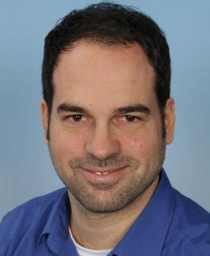 Peter Knoop, Beratungslehrer, Beratung